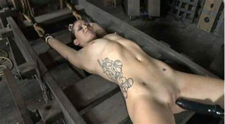 Nude Teen Galleries Torture