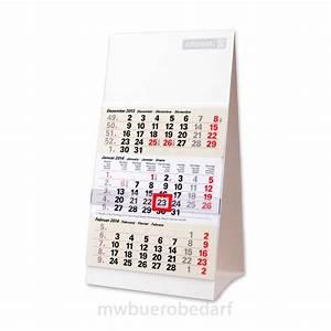 Tischkalender 3 Monate : kalender 3 monate 2014 dreimonats tischkalender 9 7x19 ~ Watch28wear.com Haus und Dekorationen