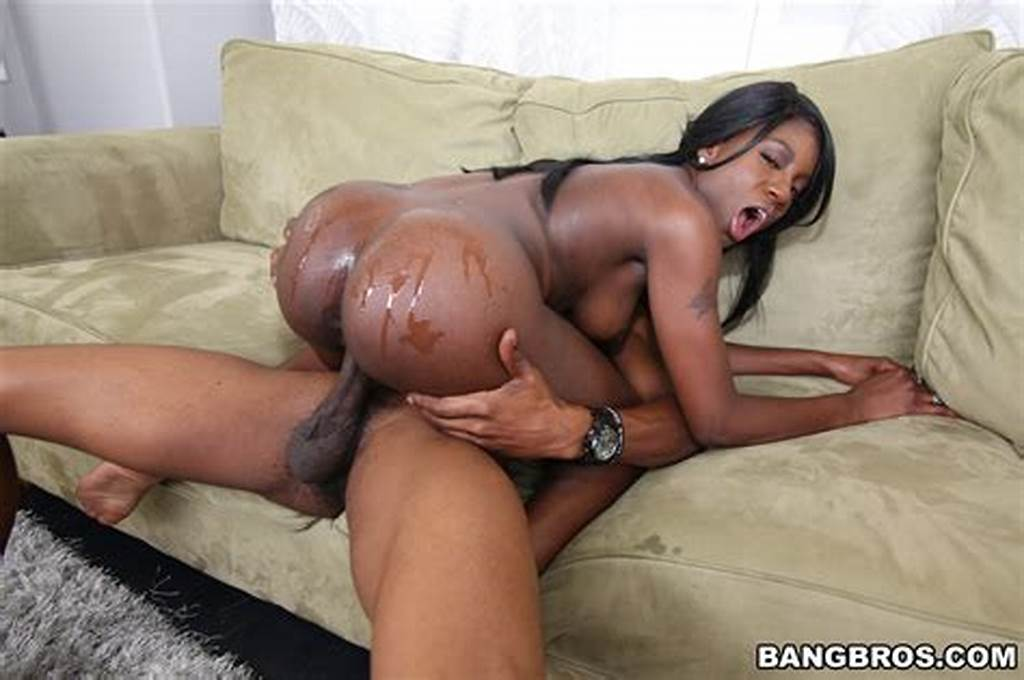 #Kay #Love #In #Big #Black #Dick #For #A #Big #Black #Ass