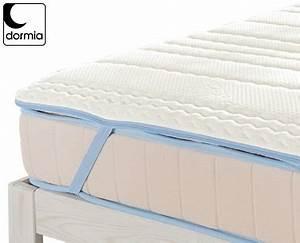 Matratzen Bei Aldi 2015 : dormia matratzen topper sleep care bei aldi s d erh ltlich ~ Bigdaddyawards.com Haus und Dekorationen