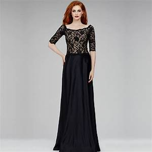 aliexpresscom buy robe de soiree long formal dresses With modele de robe de soirée