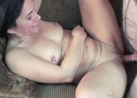 Svelte Tasty Freckles Youthful Ass And Boddy Cum Swallow