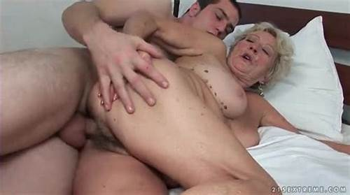 Aussie Pornstar Sucking Hairy Ass And Toy Assholes #Granny #Body #Jiggles #In #Hardcore #Fuck #Video