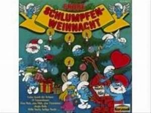 Weihnachten Mit Den Griswolds : schl mpfe youtube ~ A.2002-acura-tl-radio.info Haus und Dekorationen