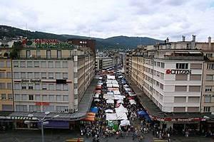 Biel  Bienne  U2013 Wikipedia