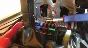 Mengenal Jenis Sekering Yamaha Nmax Dan Fungsinya