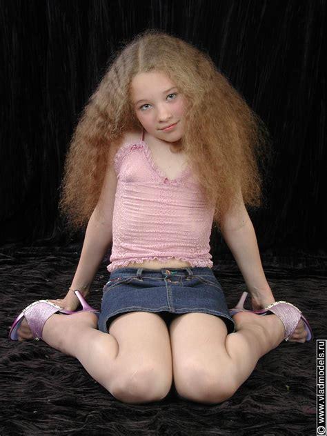 Please click the model's portrait to view her portfolio! Nastya - Vladmodels - Set 3 - Model Blog