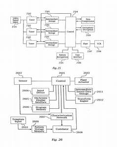 Mcdonnell Miller No 7b Wiring Diagram