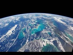 Real Earth From Space HD - Pics about space