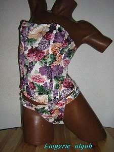 Lingerie De Charme : lingerie feminine les fournisseurs grossistes et fabricants sur hellopro ~ Maxctalentgroup.com Avis de Voitures