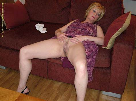 Asshole Housewife British Matures Selfshot Lusty Vixen Nudes