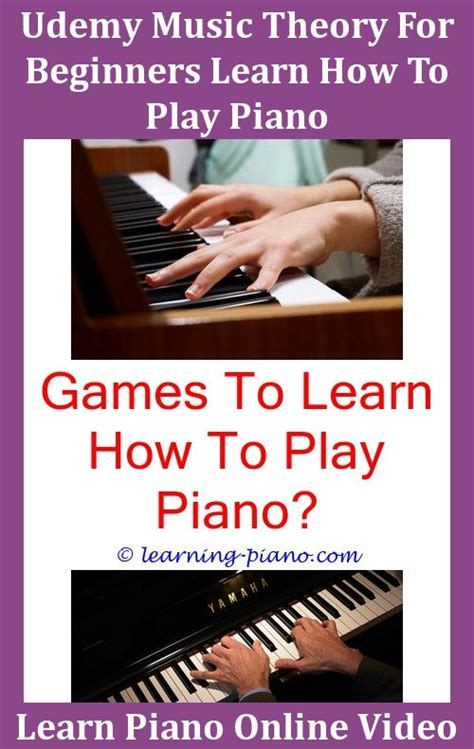 While reading notes for music is like learning a whole new language, it is actually much less complicated than you may think. Reddit Learn To Play Piano   Learn piano notes, Learn piano, Learn piano chords