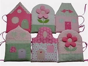 Baby Nestchen Rosa : nestchen bettnestchen h user pastell rosa von eule lulu ~ Watch28wear.com Haus und Dekorationen