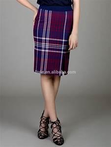26 elegant Women In Short Skirts No Panties u2013 playzoa.com