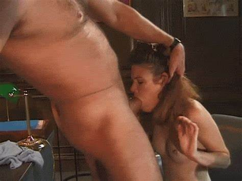 Ugly Hottie Fuck Throat Getting