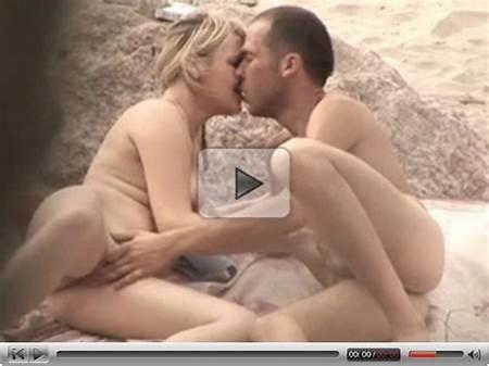 Web Page Teen Free Nude