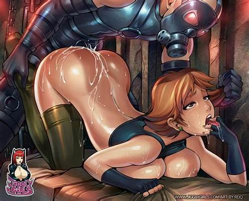 Solid Grace Noel Fucks In Her Assfuck #Meryl #Silverburgh #And #Psycho #Mantis #Reiq #Metal #Gear #Solid