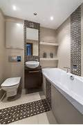 Best Small Bathroom Renovations by Projekt Ma Ej Azienki Zdj Cia Wygodnego I Modnego Wn Trza