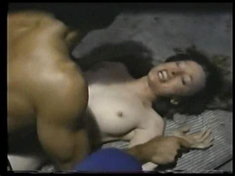 Cute nice porn