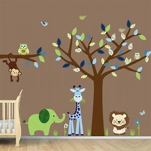 Kinderzimmer Junge Wandgestaltung : unusual inspiration ideas wandgestaltung kinderzimmer 10 besten blaurotgrau bilder auf pinterest ~ Sanjose-hotels-ca.com Haus und Dekorationen