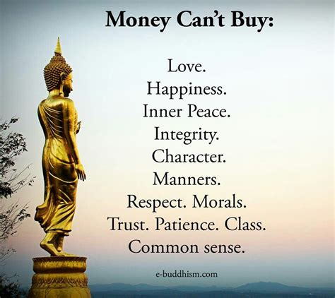 Though i run this site, it is not mine. Buddha quotes inspirational image by chrishni illangasinghe on Buddhas teaching | Buddha quote ...