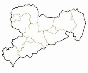 Dänisches Bettenlager Nordwalde : sachsen adressen ffnungszeiten und kontaktdaten zapondo ~ A.2002-acura-tl-radio.info Haus und Dekorationen