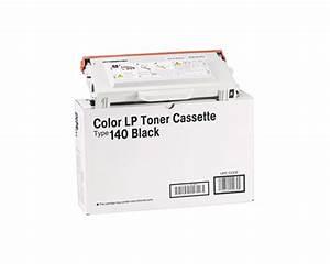 Gestetner Spc210sf Black Toner Cartridge  Oem  9 800 Pages