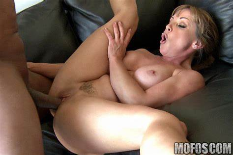 Naughtykami Sultry Bitch Milf Fucks A Massive Cock