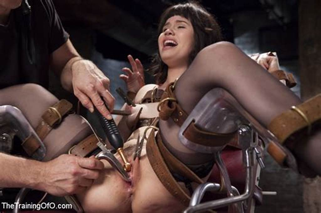 #Free #Porn #Samples #Of #The #Training #Of #O