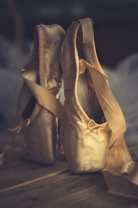 Download the free graphic resources in the form of png, eps, ai or psd. Pointe Shoes Wallpapers - Wallpaper Cave