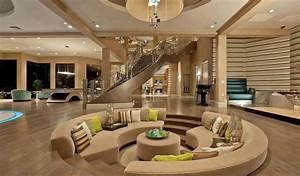Interior design house home design decor design for House interior design manila