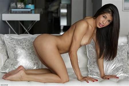 Teen Latin Nudes