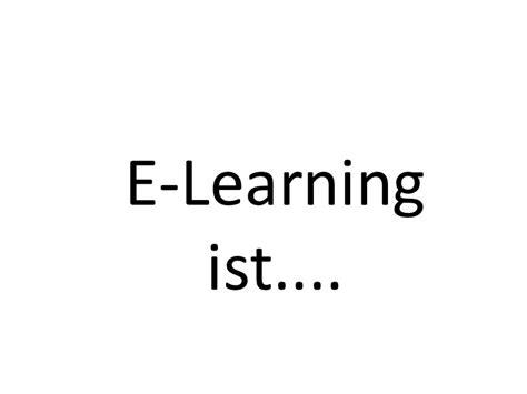 Aus der gesamtheit des behandelten seminarinhaltes sollen insbesondere diejenigen aspekte nochmals aufgegriffen und reflektiert. Lerntagebuch Uni Beispiel : Bi Wi 4 Zusammenfassung - 05-BWI-04 - Uni Leipzig - StuDocu - • das ...