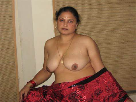 Subordinate Officers Aunties Was Raped Oh Desi !!: Delicious Matured Cous Milfs Showing Immense Breasted N