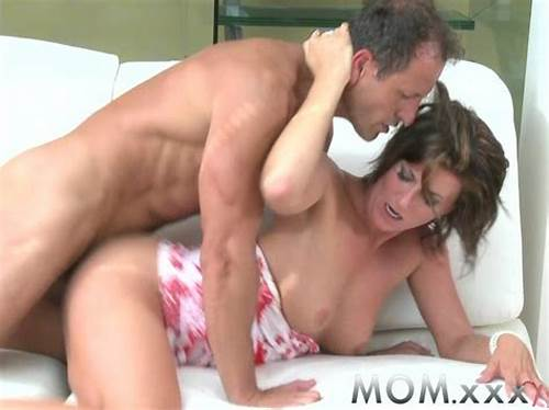 Passionate Asshole Gets Tube Movies #Free #Passionate #Mature #Porn #Videos
