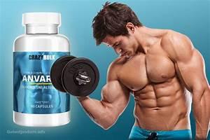 Pin Di Bodybuilding Supplements