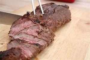 Tri-tip Steak Recipe Guide