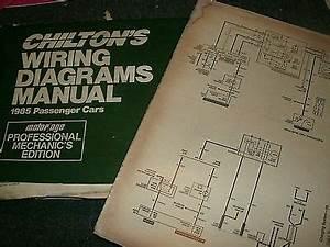 1991 Buick Skylark Wiring Diagram Further Lesabre : 1985 buick skylark wiring diagrams schematics manual ~ A.2002-acura-tl-radio.info Haus und Dekorationen