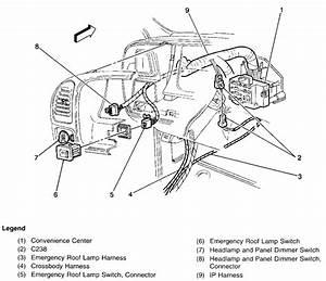 1993 Gmc Suburban 1500 4wd Wiring Diagram : 1993 chevy 1500 wiring diagram wiring diagram database ~ A.2002-acura-tl-radio.info Haus und Dekorationen