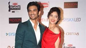 Sushant Singh Rajput-Ankita Lokhande's break-up: Was ...