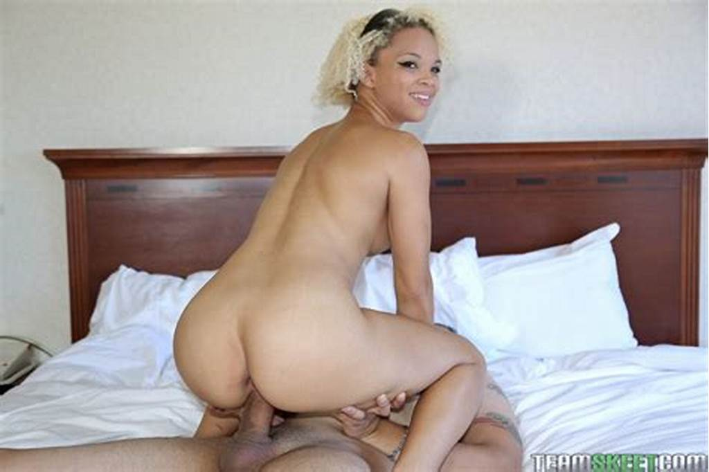 #Teen #Hottie #Ashley #Luvbug #Gets #Her #Pussy #Creampied #1 #Of #2