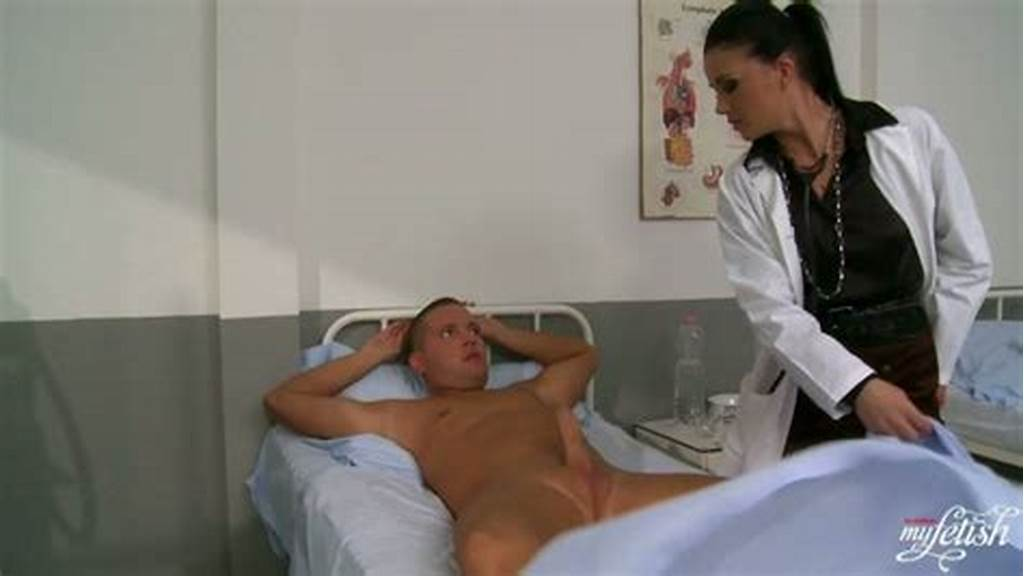 #Showing #Media #& #Posts #For #Nurse #Washing #Penis #Xxx