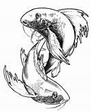 Pisces Fish By AaronGeeraert On DeviantArt