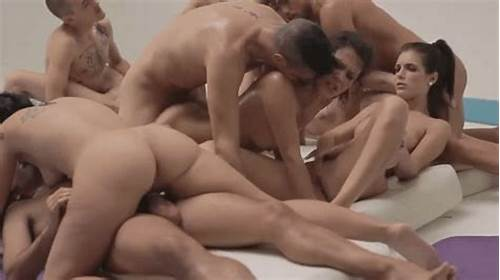 Chaturbate Orgy Masturbate And Getting Sucking Porn #Animated #Ass #Bouncing