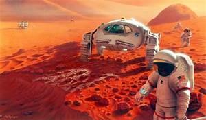Poop In Space | David Reneke | Space and Astronomy News