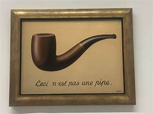 Prix D Une Pipe : ceci n 39 est pas une pipe archives l 39 1dex ~ Dailycaller-alerts.com Idées de Décoration