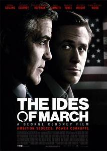 The, Ides, Of, March-trailer, Reviews, U0026, More