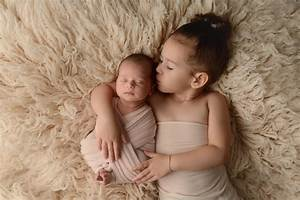 NYC Newborn Photography Session - Brilianna Photography