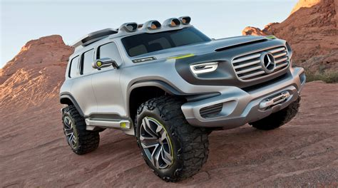 Use our search to find it. 2020 Mercedes G Wagon - Car Review : Car Review