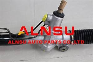 Steering Rack For Camry Acv40 Acv41 Gsv40 44200